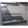 Buy cheap Emerald pearl granite Kitchen Countertops,Natural stone countertops from wholesalers