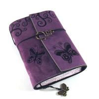 Wholesale Paper notebook Notepad Stationery Diary Book supplier from china suppliers