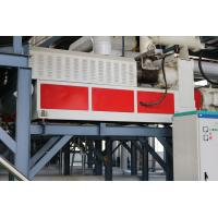 Wholesale Energy Saving Plastic Waste Recycling Machine That Turns Plastic Into Fuel from china suppliers