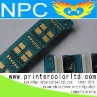 Wholesale reset chip for SAMSUNG CLP310/310K/310NK/310NKG from china suppliers