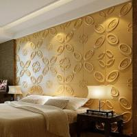 Wallpaper for wall decor quality wallpaper for wall for Wallpaper for walls for sale