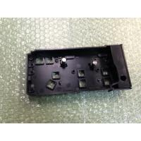 Wholesale 349C1024690 Fuji Frontier 340 minilab Plate Side from china suppliers