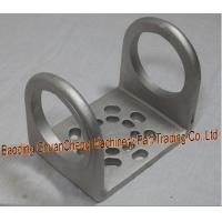 Wholesale zinc die casting parts from china suppliers