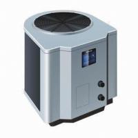 Daikin heat pump quality daikin heat pump for sale - Swimming pool heat pumps for sale ...