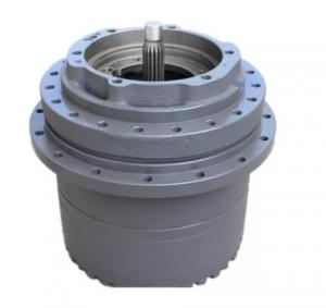 Wholesale Mini Excavator Final Drive Digger Traveling Gearbox Reduction For R200/210/220-5 from china suppliers