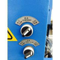 Wholesale Vertical Four-head Welding Machine from china suppliers