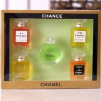 Wholesale Perfume Gift Set From Perfume Gift Set Supplier