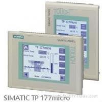Wholesale Siemens Simatic HMI from china suppliers