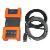 Wholesale BMW OPS,BMW OPS SCANNER,BMW OPS DIAGNOSTIC TOOL from china suppliers