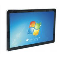 32 PCAP G+G Projective Capacitive Touch Panel with USB controller , Windows 8