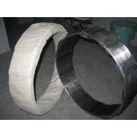 High Carbon Steel / Stainless Steel Razor Wire ISO9001 SGS Certification