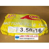 Wholesale VEE RUBBER,  ORECHI,  MOTORCYCLE INNER TUBE FOR KENYA= GOLDENBOY,  VEE RUBBER,  DUNLOP,  DURO STAR,  EURO GRIP,  DEE STONE,  KING STONE,  SHINKO,  FEICHI,  FOLLOW COME,  DIAMOND,  ROAD KING,  GEOMAN,  FEDERAL,  YAZD,  CRV,  MFR,  COMBEST,  NEW WORLD,  AVON,  DROOK,  CENEW,  CST, from china suppliers