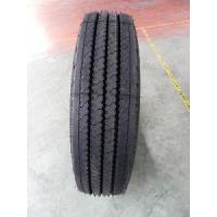 Buy cheap Radial Truck Tire 315/80r22.5-18 from wholesalers