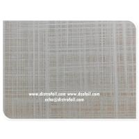 Wholesale 640mm width heat transfer films for furniture from china suppliers