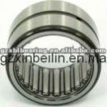high precision Needle roller bearing NK28/20NK28/30NK29/31 Bearing