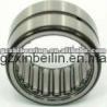 Buy cheap high precision Needle roller bearing NK28/20NK28/30NK29/31 Bearing from wholesalers