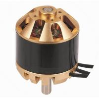 China Household High Speed Brushless Motor , 49.2mm Brushless Electric Motor on sale