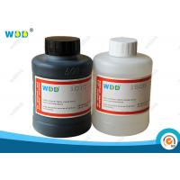 Wholesale Food Packaging Coding Ink Small Character Inkjet Cleaning Solution from china suppliers