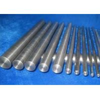 Wholesale AISI E2512 SAE J1249 DIN 1.5681 Stainless Steel Rod from china suppliers