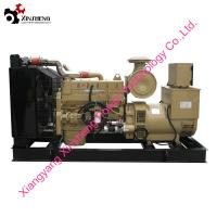 Buy cheap Diesel Engine NTAA855- G7 Cummins G Drive Engines Or Trailer Type Generator Set from wholesalers