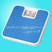 Wholesale Weighing Scale from china suppliers