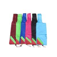 Wholesale eco friendly nonwoven green bag from china suppliers