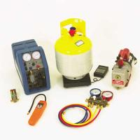 Wholesale Fuel Injector Cleaner & Analyzer from china suppliers