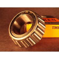 Wholesale Timken M88048, Tapered Roller Bearing Cone     timken ball bearings      timken hub bearings from china suppliers