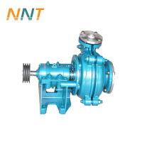 Wholesale Horizontal slurry pump - nntpump
