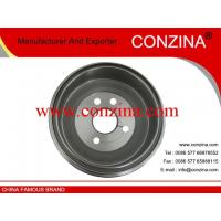 Wholesale drum brake rr use for Nubira auto parts OEM 96175281 91024352 from china suppliers