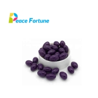 Wholesale Grape Seed Extract Oil TGA Vitamin E Softgel Capsules from china suppliers