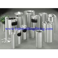 Wholesale ASTM B161 UNS N02201 201 Nickel Alloy Pipe 4mm to 22mm Outer Diameter from china suppliers