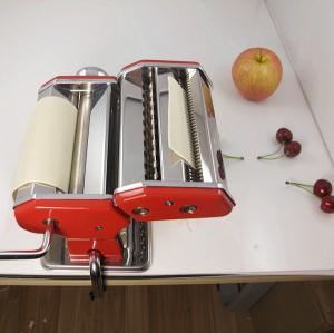 dough press machine for home