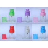 Wholesale 20mm Aluminum Fragrance Sprayer Pump / Perfume Bottle Atomizer For Cosmetic, Medical from china suppliers