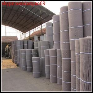 plastic garden netting/ plastic fence mesh/green garden mesh/plastic ...