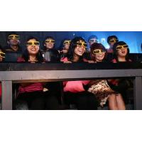 Wholesale 4d Cinema (4D theater equipment) , 4d Equipment, 4d Film from china suppliers