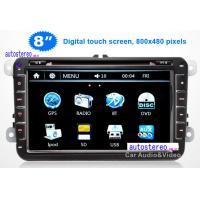 how to add gps to car stereo