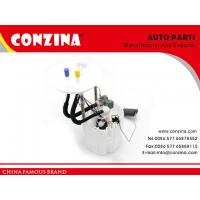 Wholesale Cruze auto parts fuel pump oem 13503670 from china suppliers