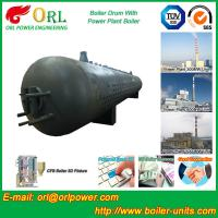 Insulating drum quality insulating drum for sale for Super insulated water heater