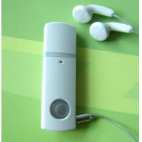 No Screen MP3 Player,Low Price!