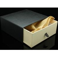 Wholesale Paper gift boxes cardboard storage boxes shipping boxes wholesale from china suppliers