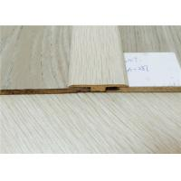 Mdf Laminate Flooring Accessories 10mm Wooden Laminate T