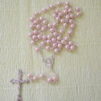 Wholesale Catholic Rosary with 5 to 6mm Beads from china suppliers