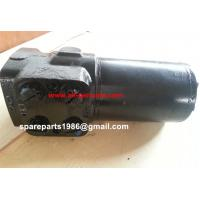 Wholesale TEREX NHL 15252436 STEERING VALVE  SANY TR35A 3303 3305 3307 TR50 TR60 TR100 NTE240 NTE260 MT3600 MT3700 MT4400AC from china suppliers
