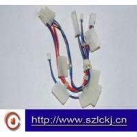 Wholesale Electrical Wiring harness for Automobile from china suppliers