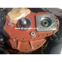 Wholesale 15252682 PTO OF TEREX NHL UNIT RIG CUMMINS ALLISON TR35A 3303 3305 3307 TR50 TR60 TR100 MT3300 MT3600 MT4400 from china suppliers