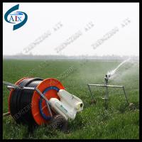 Wholesale agriculture hose reel irrigation from china suppliers