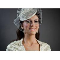 China Handmade Resin Woman Celebrity Wax Statues / Kate Middleton Wax Figure wholesale