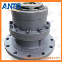 Wholesale Hitachi Excavator ZX120 Swing Device Gearbox from china suppliers