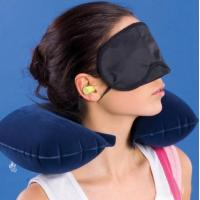 Wholesale Eye Mask from china suppliers